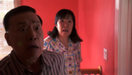 34 Angry residents S4E8