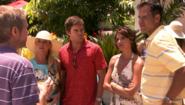 6 Dexter learns about vandal S4E3