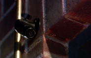 8 Brian's security camera