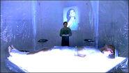 Dexter kills Jonathan Farrow
