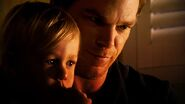 Harrison and Dexter
