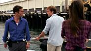 22 Quinn asks Dex about Liddy 512