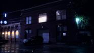 10 Farrow Studio