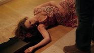 Cassie slain 808