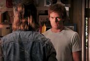 Rankin and Dexter 5