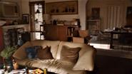 Galuzzo's interior 803