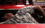 Bartender, deceased S7E5