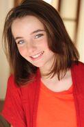 Christina Robinson 3