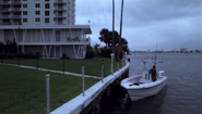 24 Dexter and boat S8E12
