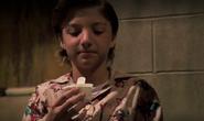 Scott eats drugged ice cream 8