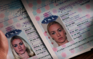 1 Hannah and Maggie passports