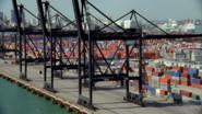 1 Shipping Yard at port S1E12