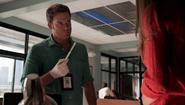 12 Dexter with Saxon DNA S8E11