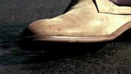28 Quinn's shoe 512