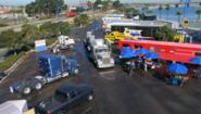 30 Truck Stop S4E11