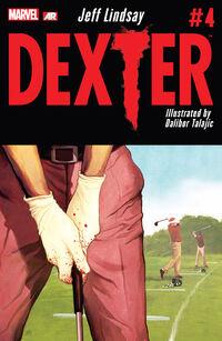 Dexter4cover.jpg