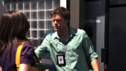 10 Dexter tells Christine to stay away from Deb s4E7