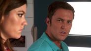 13 Quinn asks Dexter where he really goes S4E11