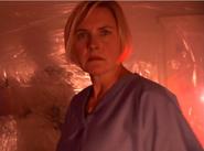 NurseMary1