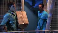 18 Quinn needles Dexter S4E7