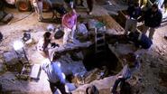 39 Boy's grave found S4E12