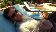 Dexter stalks Ethan at Bimini S3E5