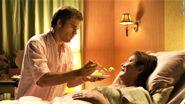 Dexter euthanzies Camilla Figg