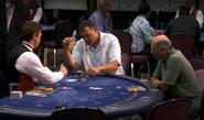 Fleeter gambling