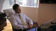 Jordan says talk attorney 510