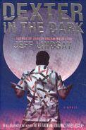Jeff-Lindsay-Dexter-in-the-dark