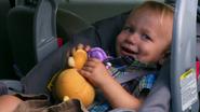 Harrison's Mama toy 509