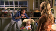 14 Dexter convinces Rita S4E8