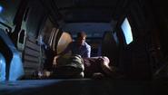 16 Arthur and Dex in van S4E12