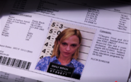 Emily's charges