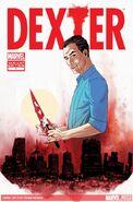 Dexter1covervariant1