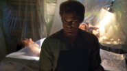 30 Dexter and Miguel S3E11