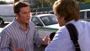 9 Quinn argues with Dexter S4E12