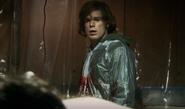 Dexter and Juan Ryness