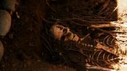 Kendall Jaynes skeleton 1
