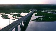 2 Dexter heads to Everglades S4E7