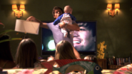 9 Dexter blocks TV S4E6