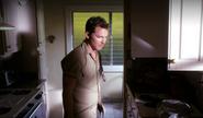 Boyd in kitchen 12