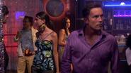 Quinn realizes Dexter ditched him S4E7