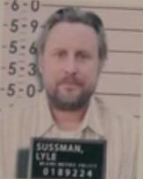 Lyle Sussman