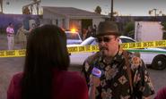 Angel tells press that Stan is Trinity suspect 18