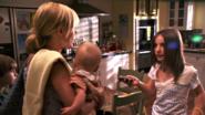 3 Rita talks to Dexter's landlord S4E5
