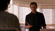 14 Dexter tells Vogel of link S8E9
