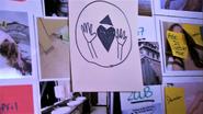 38 Scott Smith's drawing of Logo S4E12