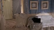 Zach's kill room 808