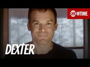 'Misunderstood' Teaser - Dexter - SHOWTIME
